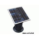 D401 - MÓDULO DE ENERGIA SOLAR