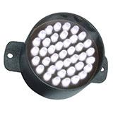 Iluminações a led