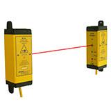 Sensor Laser