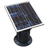 Sistema Solar Fotovoltaico