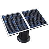 Sistemas solar fotovoltaicos