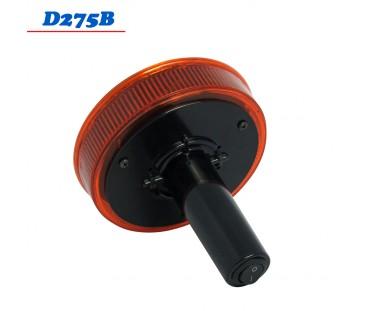 D275 - Sinalizador para  Cone