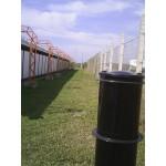 Barreira DEC TOWER I.V.A com D200