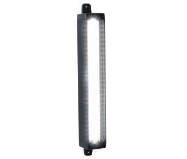 D239 - Super Iluminador Led